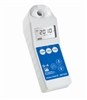 D-4BD - Dialysate Meter - Conductivity,Resistivity,TDS,Temp. W/ BluDock