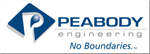 Peabody Engineering Catalog