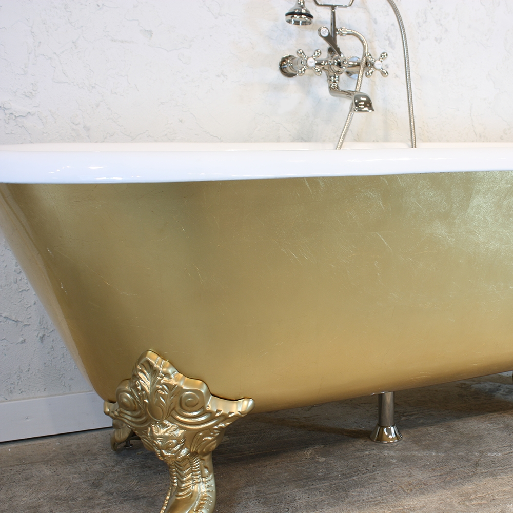Magnificent How To Paint A Bathtub Small Paint For Bathtub Square Bathtub Refinishing Company Can You Paint A Tub Young Painting Tub Purple Paint A Tub