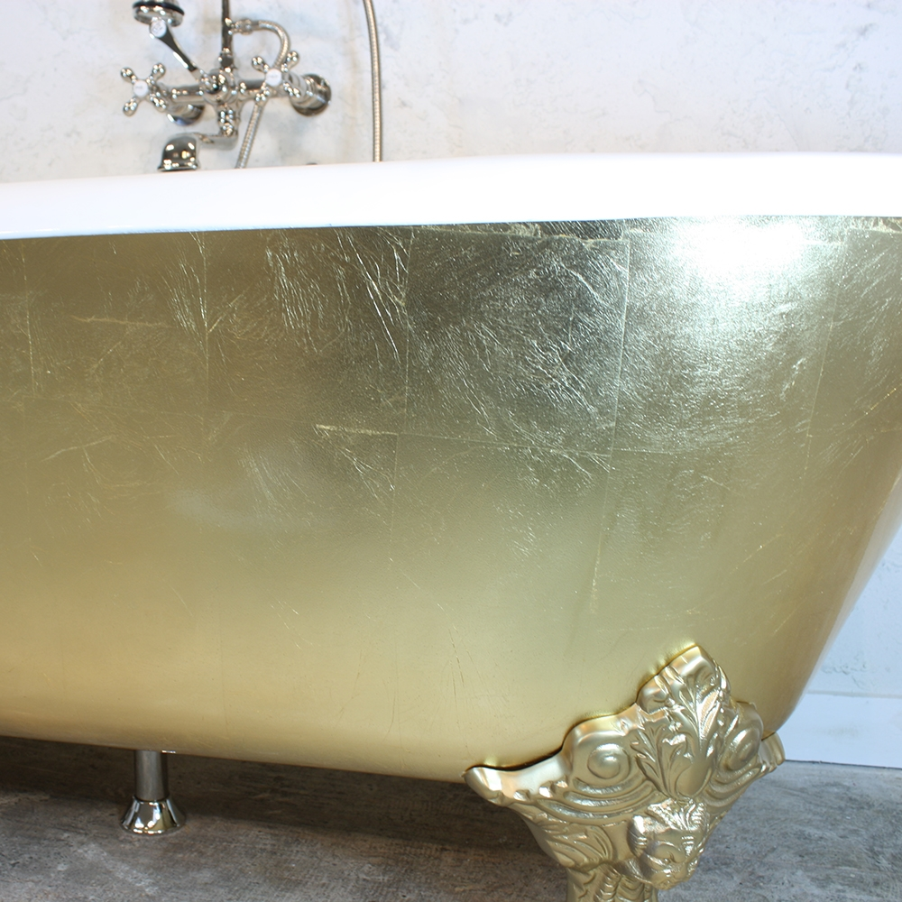 Fantastic Tub Paint Big Paint Bathtub Square Bathtub Refinishers How To Paint A Tub Youthful Paint A Bathtub Yellow Bathtub Repair Contractor