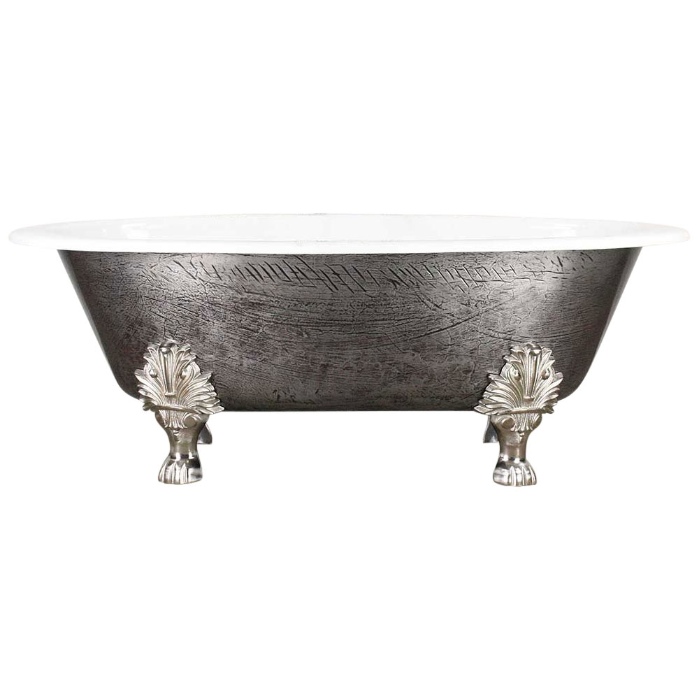 nice antique clawfoot tub value gallery