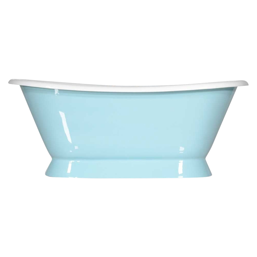 rayne pedestal budget space and tub tubs your small to fit classic clawfoot affordable sh