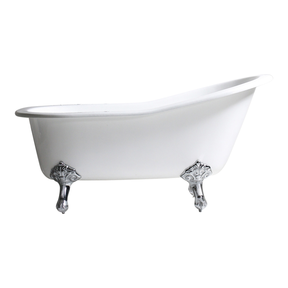 discover clawfoot tub you need kellyscanlondesigns tubs to scanlon com wsi kelly everything know post imageoptim qualitybath designs pedestal