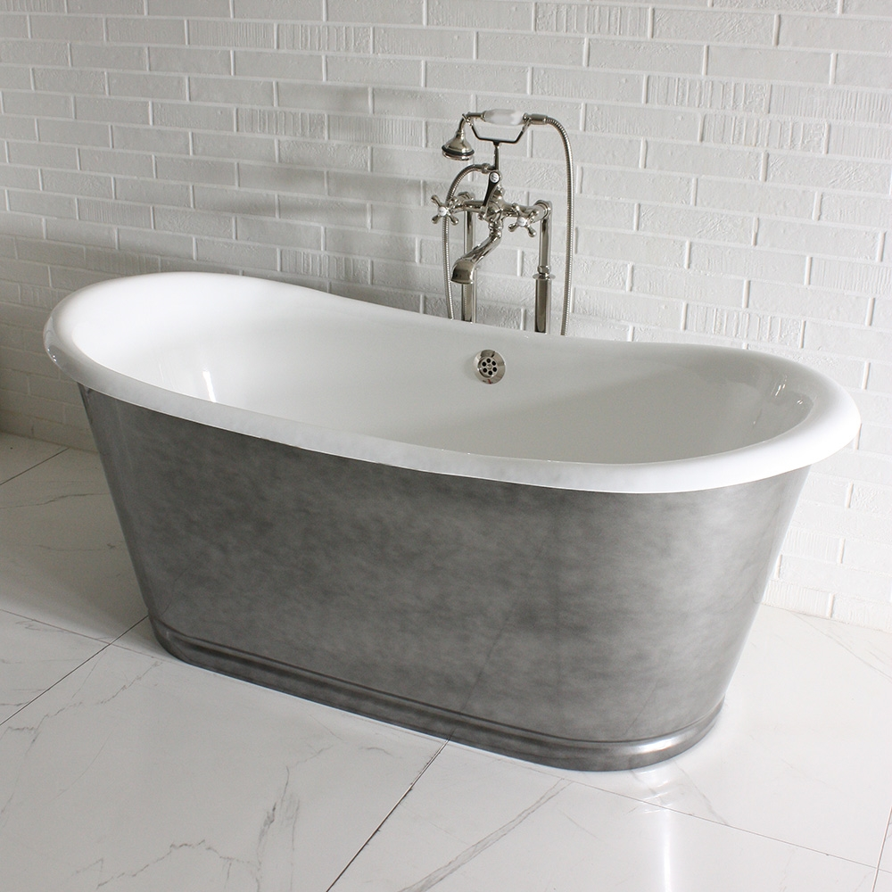 Penhaglion Antique clawfoot bathtub for sale, Vintage Designer ...