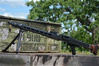 Yugo M53 Gen3 by Wise Lite
