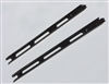 MG42/M53 Bolt Rails