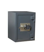 Hollon Burglary Safes