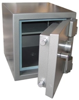 GV-1412 Burglary Safe