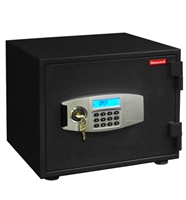 Honeywell 2113 Fire Proof Safe