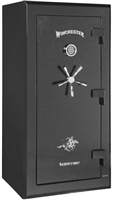 Winchester Legacy 26 Gun Safes