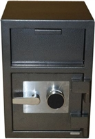 Mutual SD-01 Depository Safe