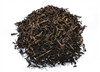 Best selling English Breakfast black tea is robust but not bitter