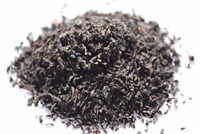 Assam Hathikuli black loose-leaf tea