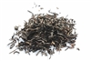 Assam full-bodied loose-leaf black tea