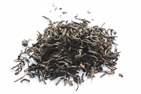 Assam full-bodied loose-leaf tea