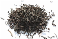 Ceylon Pettigala mild breakfast black tea