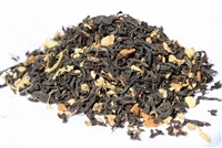 Chai organic Indian black tea