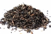 Organic Earl Grey Royalty has the milder flavor of a British Earl Grey tea.