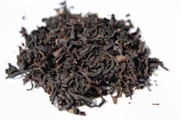 Decaffeinated English Breakfast black tea