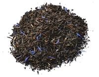 Traditional Earl Grey tea favorite with a rich creamy flavor.