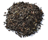 Earl Grey Lavender combines the oil of bergamot and fragrant lavender