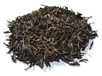 Earl Grey organic has an intense aroma and full flavor from the natural oil of bergamot