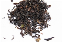 Formosa Oolong has a rich full flavor without the astringency of black teas