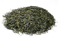 Gyokuro is the best leaf tea from Japan and is a beautiful green infusion