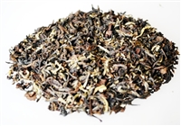Oriental Beauty is a very unique oolong from Taiwan where an insect naturally changes the flavor.