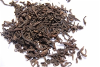 Pu Erh Organic is a darkish Oolong that is aged to produce a stronger fuller flavor.