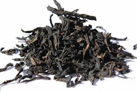 Red Robe Oolong is an artisan tea from the Wuyi Mountains in China.