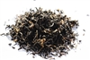 Scottish Breakfast is a milder blend of black teas from India and Africa.