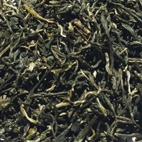 High quality Green Tea from China