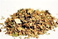 Yoga Spice tea is the classic among the Ayurvedic tea varieties, balancing the digestive system.