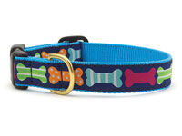 Big Bones Dachshund Collar
