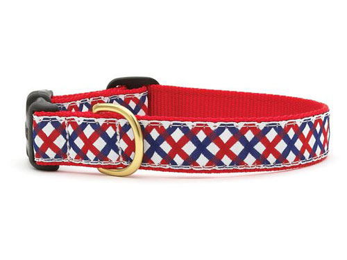 American Dream Dachshund Collar
