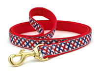 American Dream Dachshund Lead
