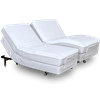 Flex-A-Bed Premier Adjustable Bed