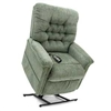 Pride Heritage LC-358 Line 3-Position Lift Chair