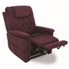 Pride VivaLift PLR-958 Legacy Power Lift Chair Recliner