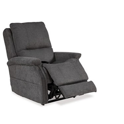Pride VivaLift Metro Power Lift Recliner