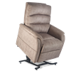 Golden Elara PR-118 3-Position Lift Chair