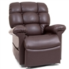 Golden Cloud PR-515 MaxiComfort with Twilight Lift Chair