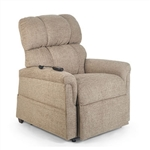 Golden Comforter PR-531 3-Position Lift Chair