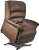 Golden Relaxer PR-766 w/ MaxiComfort Lift Chair