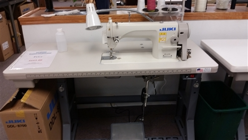 Industrial Sewing Systems Fascinating Juki 8700 Sewing Machine Price