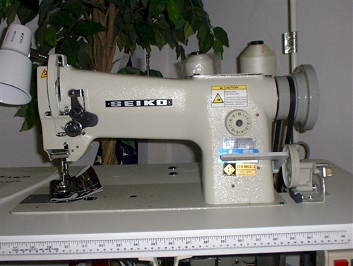 Industrial Sewing Systems Gorgeous How Much Is Industrial Sewing Machine