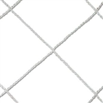 Alumagoal 3mm Club Soccer Goal Net - 7H x 21W x 4D ft