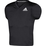 Adidas Audible 2.0 Football Jersey - Youth
