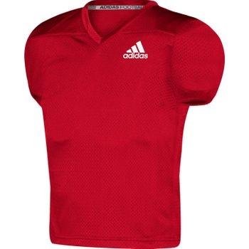 Adidas Audible 2.0 Football Jersey - Youth